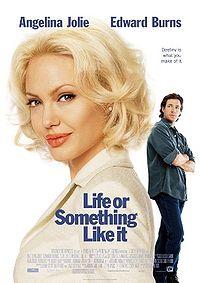 200px-Life_or_Something_Like_It.jpg