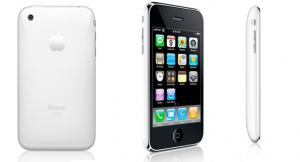 22_08_08-iphone-white-3g.jpg