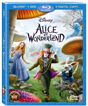 Alice-In-Wonderland-Blu-ray.jpg