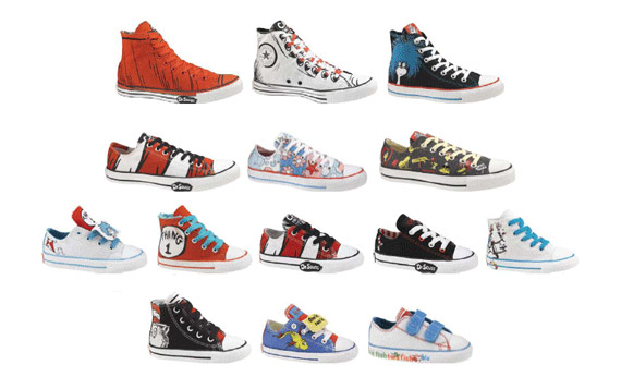 Chuck-Taylor-All-Star-Dr-Seuess.jpg