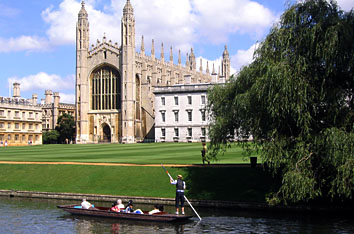 cambridge_university.jpg