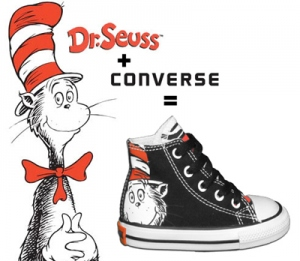 converse-dr-seuss-shoes-blog.jpg