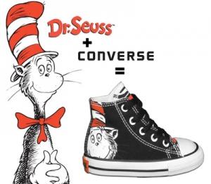 converse-dr-seuss-shoes-blog.jpg