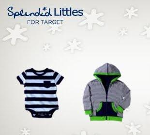 splendid_littles_4_target.jpg
