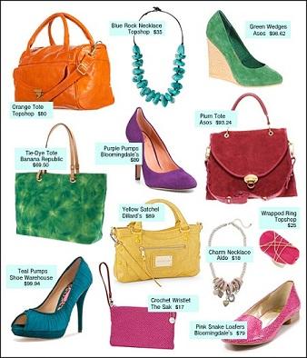 spring-accessories.jpg