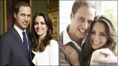 william_kate464.jpg