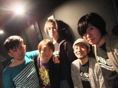 2010_0527AJ.jpg
