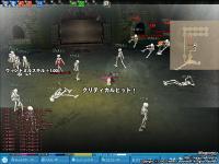 mabinogi_2009_02_19_004.jpg
