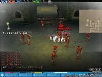 mabinogi_2009_02_19_005.jpg