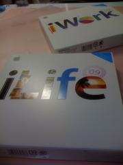 iLife09