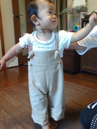 blog_img228.jpg
