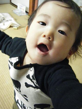 blog_img278.jpg