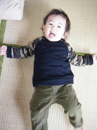 blog_img289.jpg