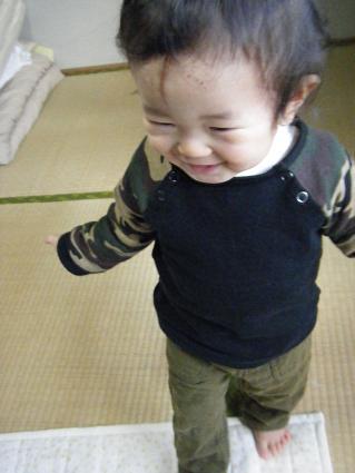 blog_img290.jpg