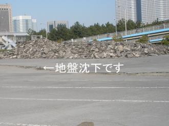 P4110073.jpg