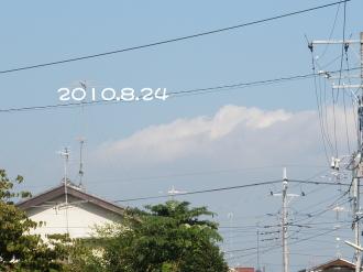 P8230069.jpg
