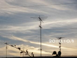 PA020188.jpg