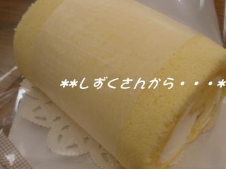 PA140239_01.jpg