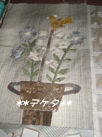 PA180266.jpg