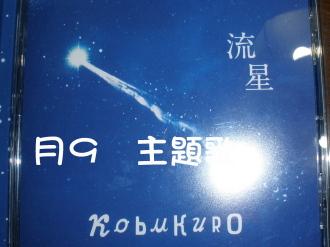 PB190098.jpg