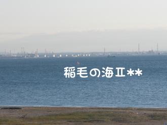 PC070168.jpg
