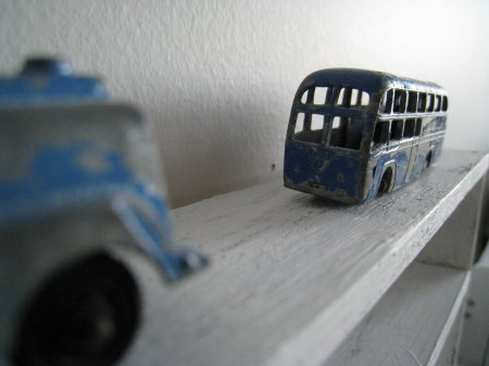 bluecar2.jpg