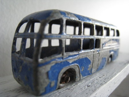 bluecar3.jpg