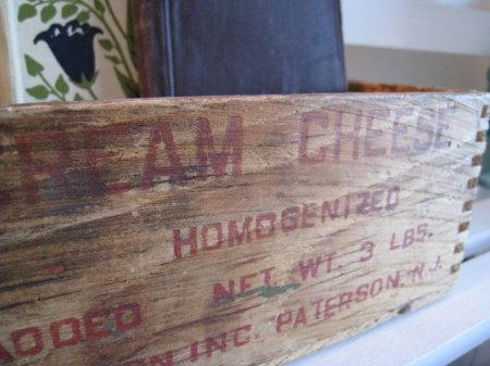 cheesebox2.jpg
