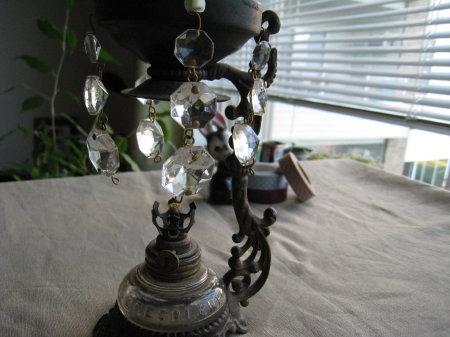 kerosene1.jpg