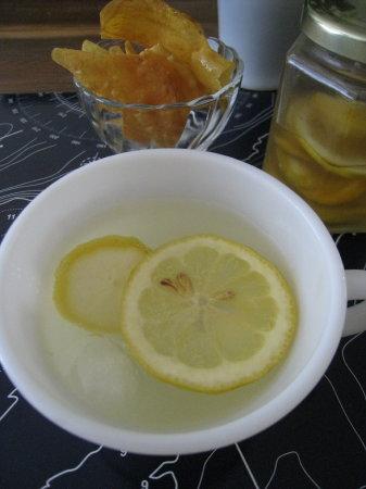 lemonsui1.jpg