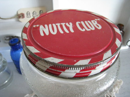 nutty2.jpg