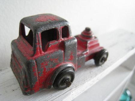 redcar1.jpg