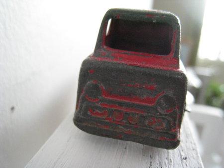 redcar2.jpg