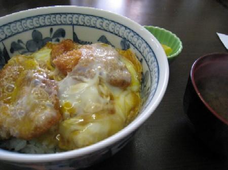 sakushi2.jpg