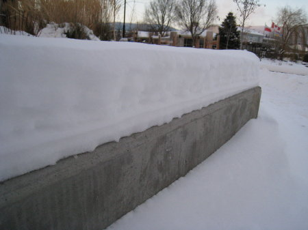 snowstorm3.jpg