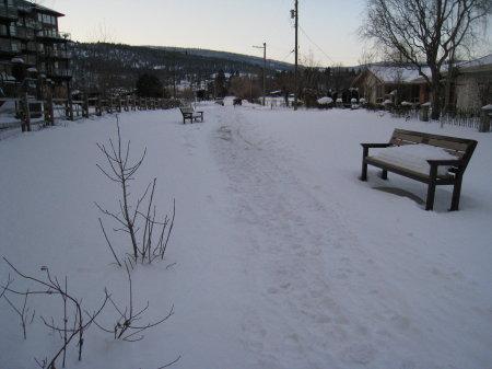 snowstorm4.jpg
