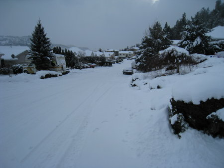 snowstorm5.jpg