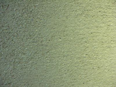DSCN4478.jpg