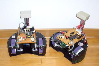 2004大阪-1