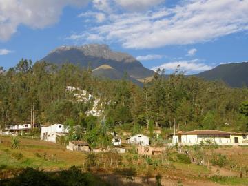 ecuador-オタバロ