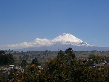 ecuador-ラタクンガ