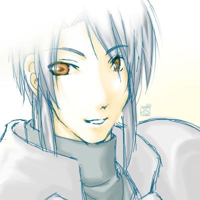 raku-a003.jpg
