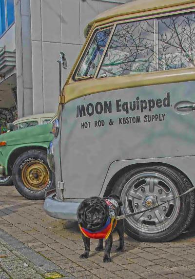 moontype2.jpg