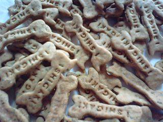 ニコニコクッキー
