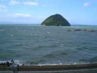 20100929浅虫 (1)