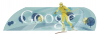 olympics10-xcskiing-hp.png