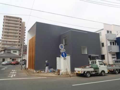 ブログ田村邸-1