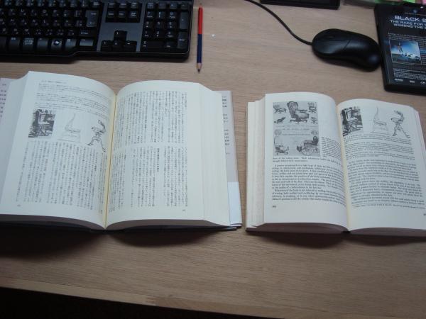 DSC02906_convert_20100925141125.jpg