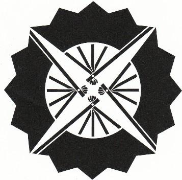 yanesan-rogo-1.jpg