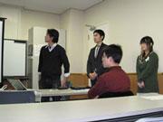 AGShoukoku1